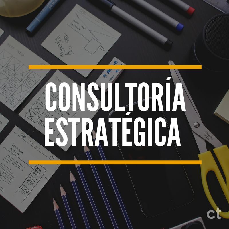 consultoria-coach-and-talent