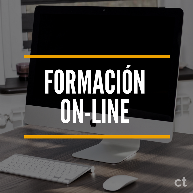 formacion-online-coach-and-talent