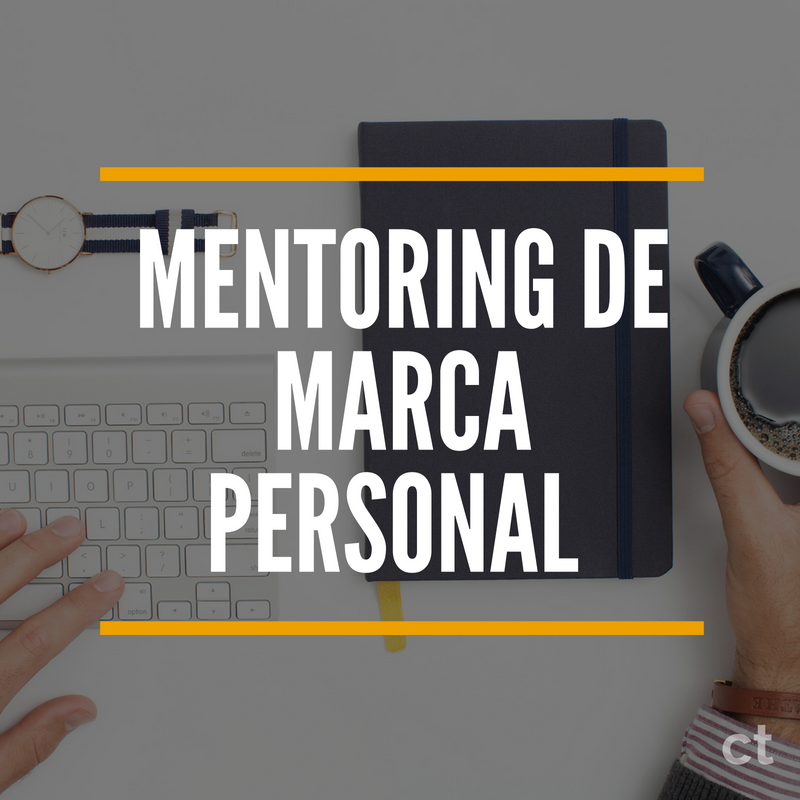 mentoring-marca-personal-coach-and-talent