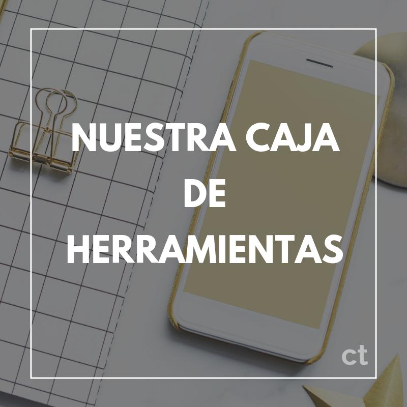 Herramientas-coaches-ct
