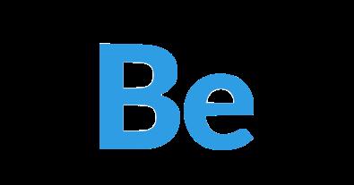 be-logo