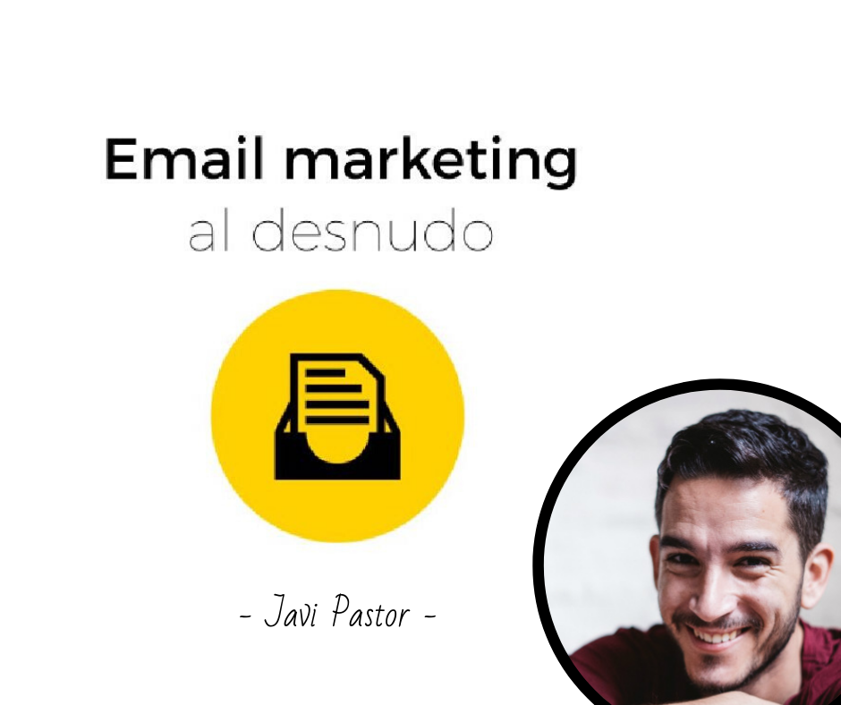 Email marketing_javi Pastor