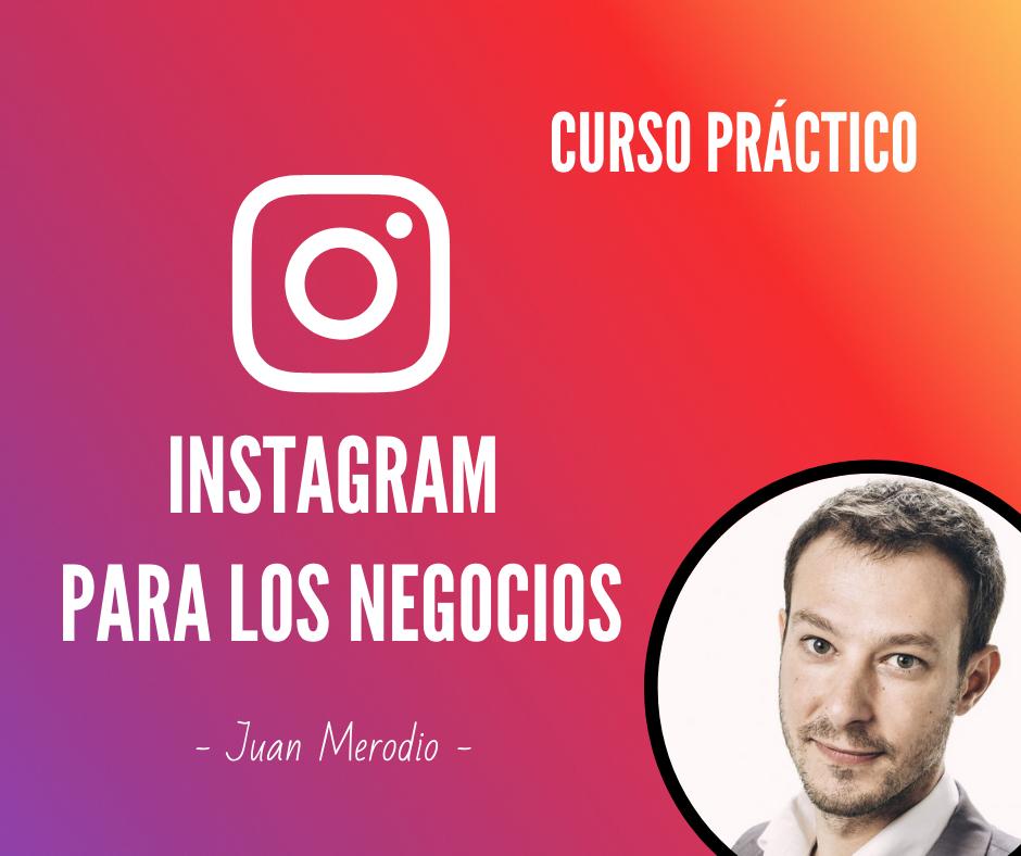 Instagram_juan merodio