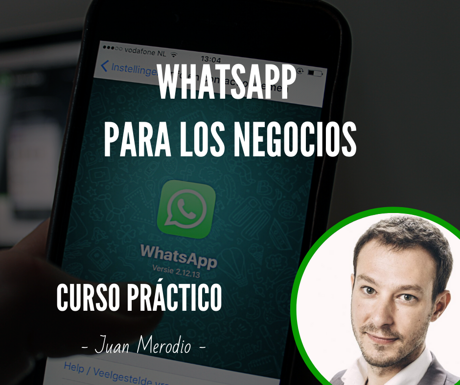 Whatsapp_juan merodio