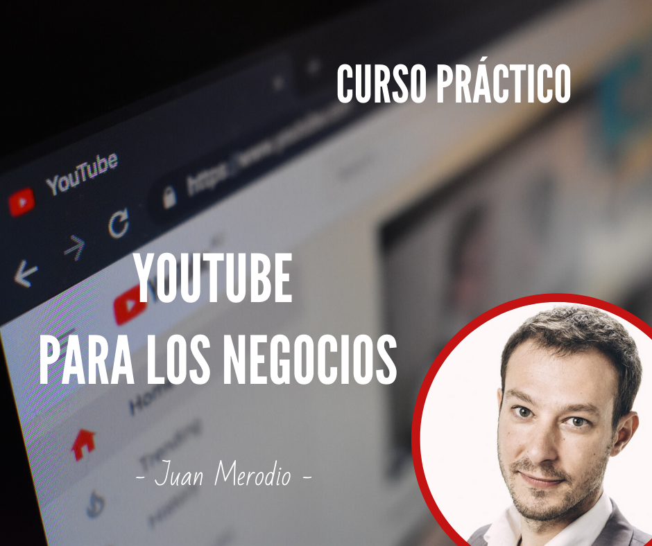 Youtube_juan merodio