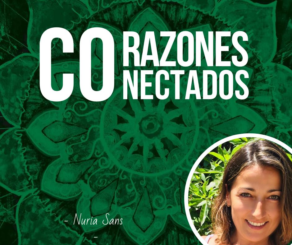 Corazones_CURSOS AAM y CT