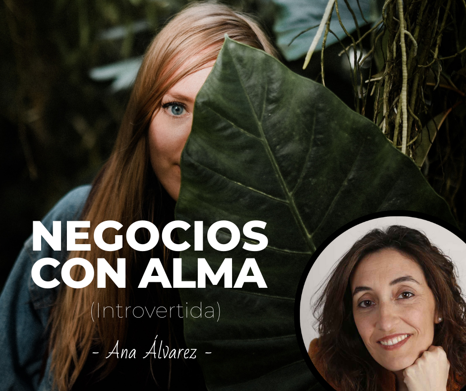 Alma Introvertida_programa